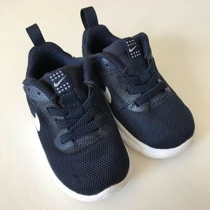 Nike Air Toddler Shoes Size 5c